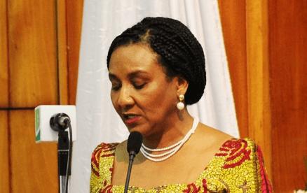 Deputy Minister pledges transparency in oil money spending