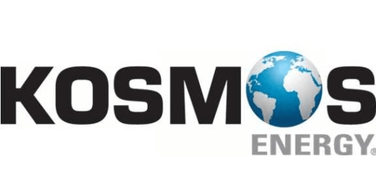 Kosmos Energy in enviable financial position – Country Manager