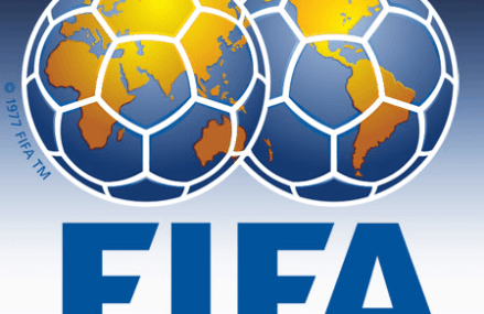Russia wants more FIFA promotion of 2018 World Cup