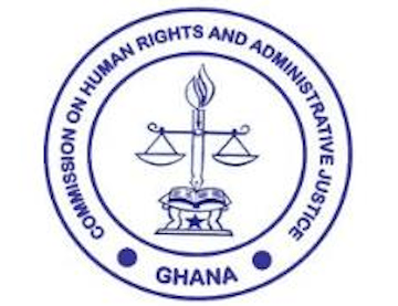 Extend rights training to health institutions – CHRAJ urged