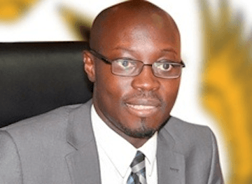 No budget overruns this election year – Minister
