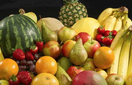 GH¢1.4m needed to refurbish Wa Fruit Juice Factory