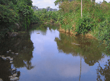 Ghana tour operators ask to be engaged in decision making to preserve water bodies