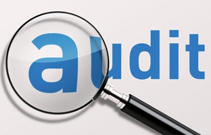 Image result for auditor general ghana