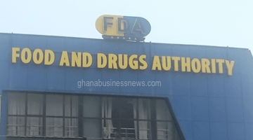 We will clamp down on unlicensed sachet water producers – FDA