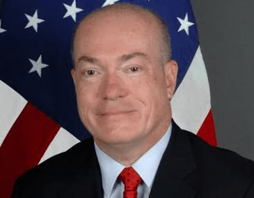 US urges Ghana not to miss out on $500m MCC compact