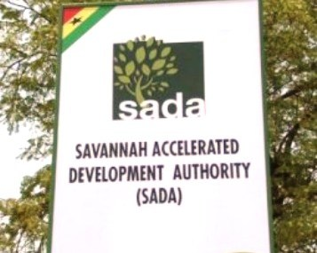 SADA says to raise $5b for transformation of agriculture