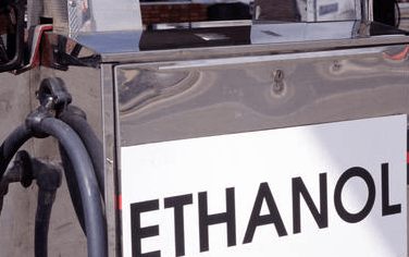 Ghana's first ethanol plant to begin production