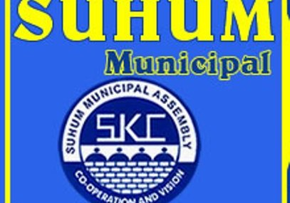 Suhum Assembly confirms President's nominee for Chief Executive