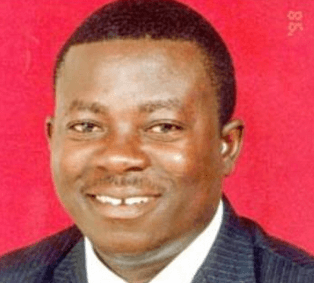 We won't accept project delay – DCE