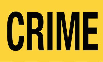 Crime check at Kwame Nkrumah Circle