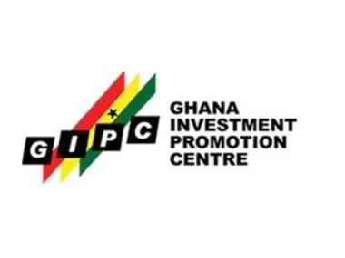 Ghana records $1.4b in FDI second quarter of 2016