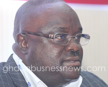 Oil price drop leads to cost saving in Ghana – Director
