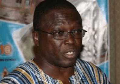 Sporting facilities to be constructed in Upper East and West – Minister