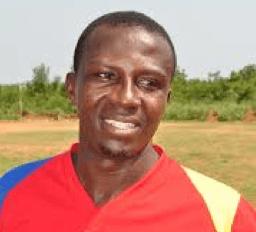 Hearts will beat Kotoko hands down – Amankwah Mireku