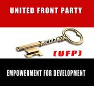 UFP opening more offices in preparation for polls – Chairman