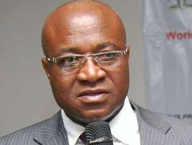 NPP has a duty to liberate Ghanaians – Minority leader