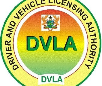 DVLA introduces driving license for students
