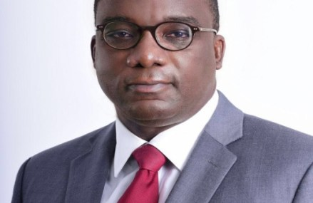 Kweku Bedu-Addo appointed Chairman of GES