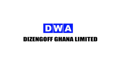 Dizengoff Ghana to deploy satellite broadband, mobile services for rural schools