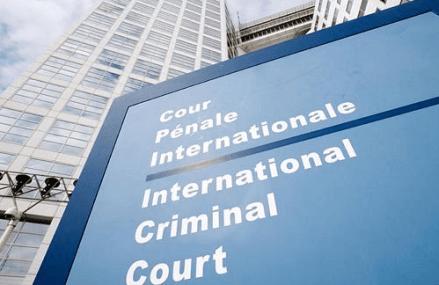 War crimes court refers Djibouti and Uganda to UN