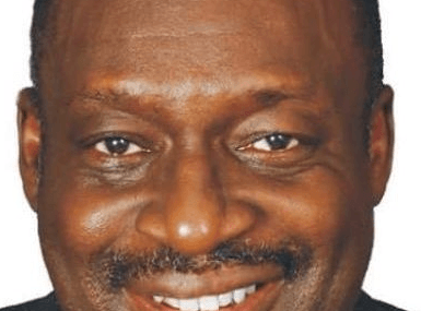 Parliament holds funeral service for Pepera