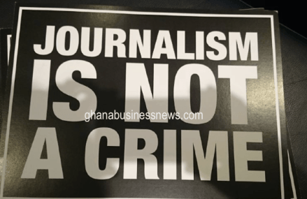 Journalists kidnapped, detained in Burundi, South Sudan and newspapers stopped in Sudan