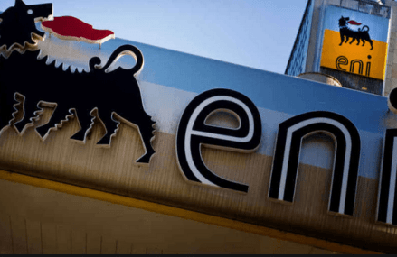 Fired workers of Eni unhappy with layoff procedure