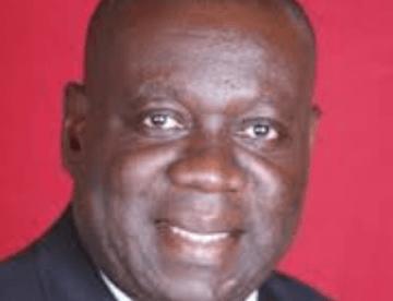 Accra High Court orders rerun of NPP primary at Kwesimintsim