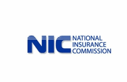 NIC arrests heads of eight institutions for failing to insure property