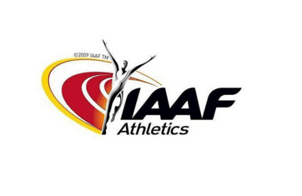 IAAF launches online portal for reporting doping