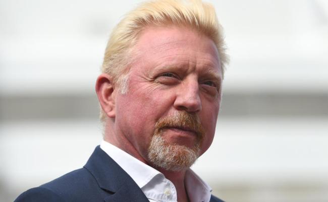 Britain Car Cast Doubts On Boris Becker Claim Of Diplomatic Immunity Ghana Business News