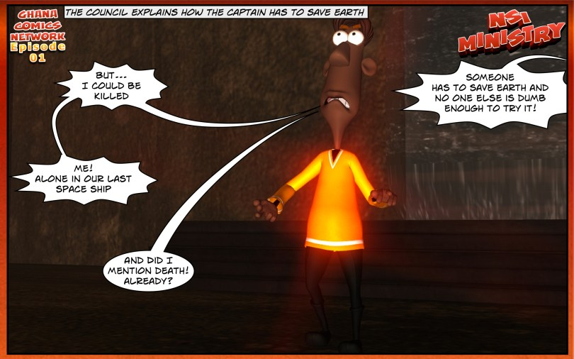 Anansi-Project-ghana-comics-Episode-01-07