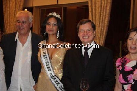 Yayra-E.-Nego-Miss-Universe-Ghana-2011