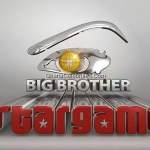 Big Brother Stargame