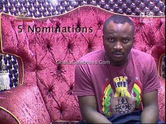 DKB Up For Eviction