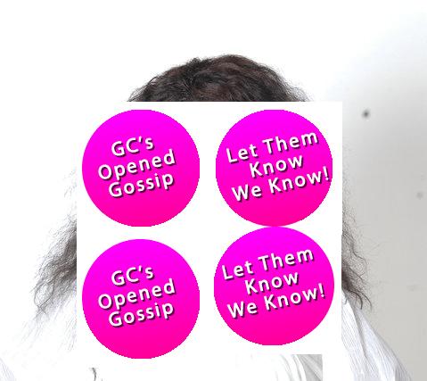 Open-Gossip