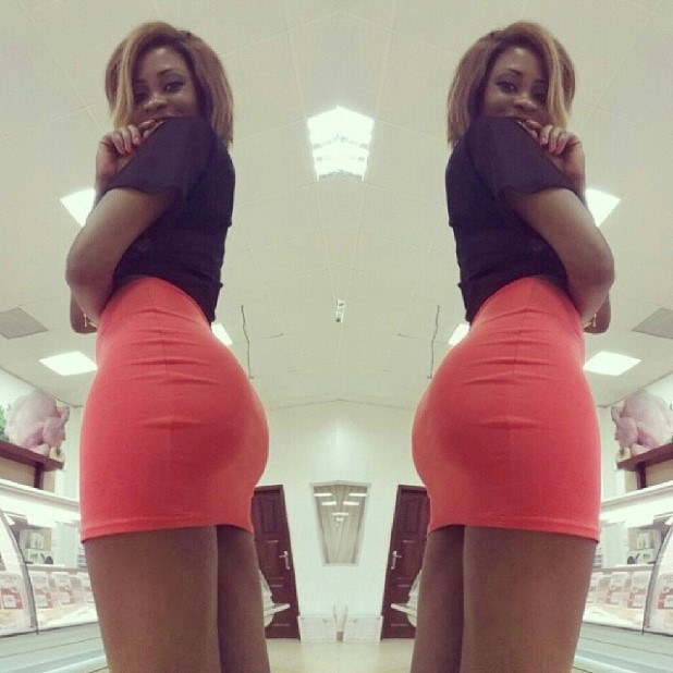 Eazzy1