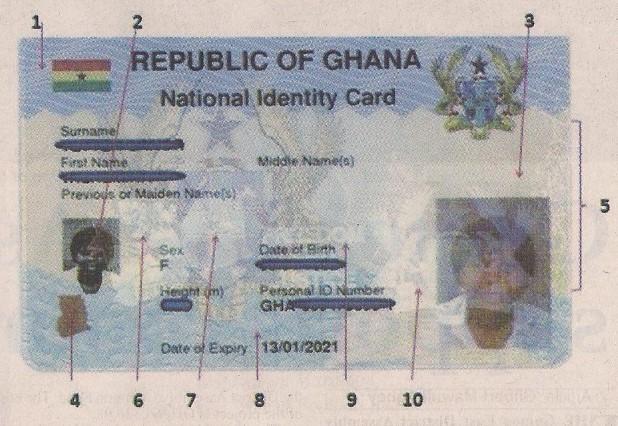 Ghana_Card_biometric