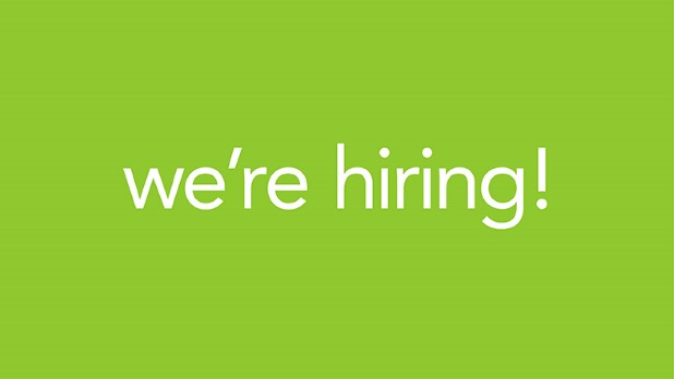 We Are Hiring Full Time Writers/Bloggers | Join Our Team of Witty Writers