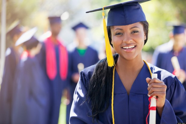 The Greatest Ghanaian Misconception: Education is Not