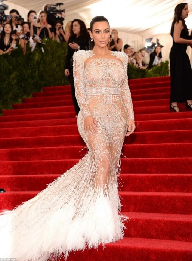 kim-kardashian-ghana-celebrities-met-gala