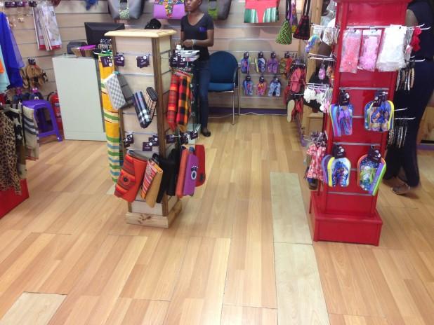Fake LV Purse-MV Fashion Accessories, West Hills Mall, Accra