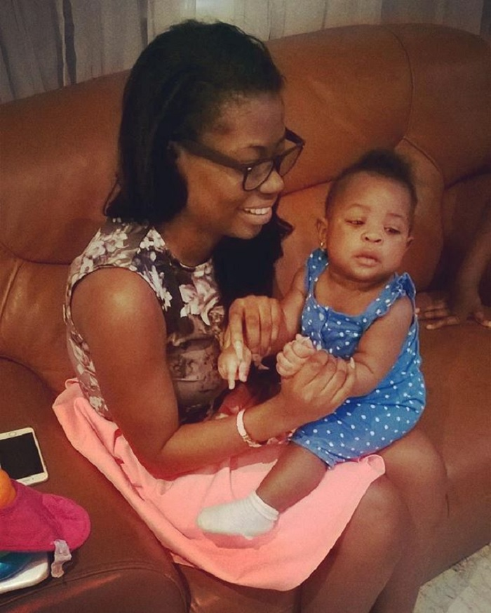davido's-daughter-imade