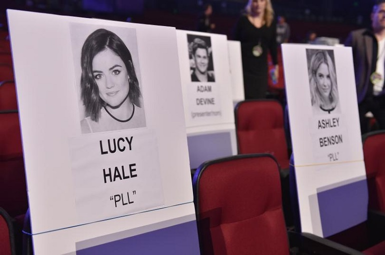 people-choice-awards-2016-seating-chart-2
