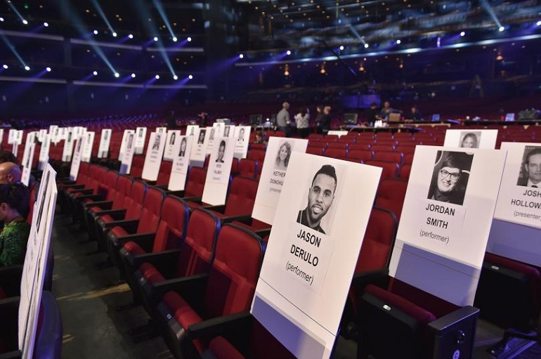 people-choice-awards-2016-seating-chart