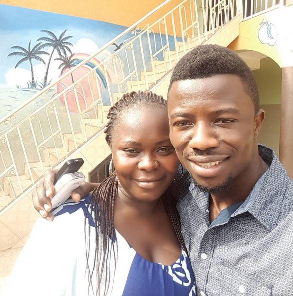 kwaku-manu-wife