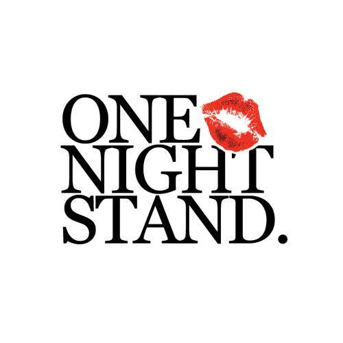 one-night