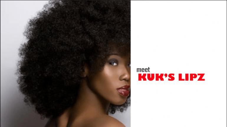 Kuk's Lipz