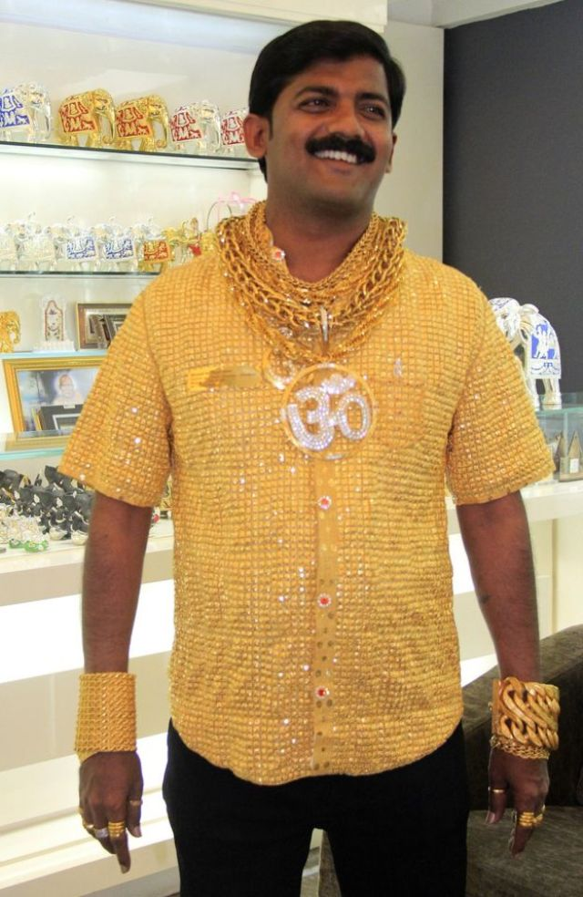 indian-gold-man